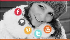社交媒體行銷術:運用大量 & 免費的吸睛圖像
