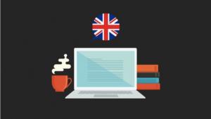 自學英語利用繪本、點讀筆、Netflix(卡通、電影)、Youtube、電子書和雜誌