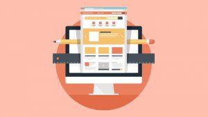 給網頁設計初學者的一門課:HTML+CSS