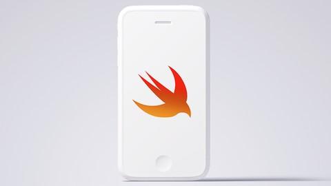 蘋果手機編程-使用IOS11SWIFT4編寫19個真實程式