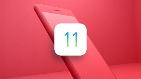 深入淺出 iPhone 開發 (使用 Swift4)