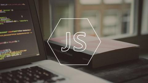 JavaScript 網頁前端工程入門