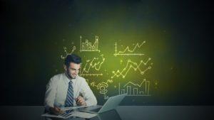 免費中文課程-管理數學 Management Math :解決管理問題的數學