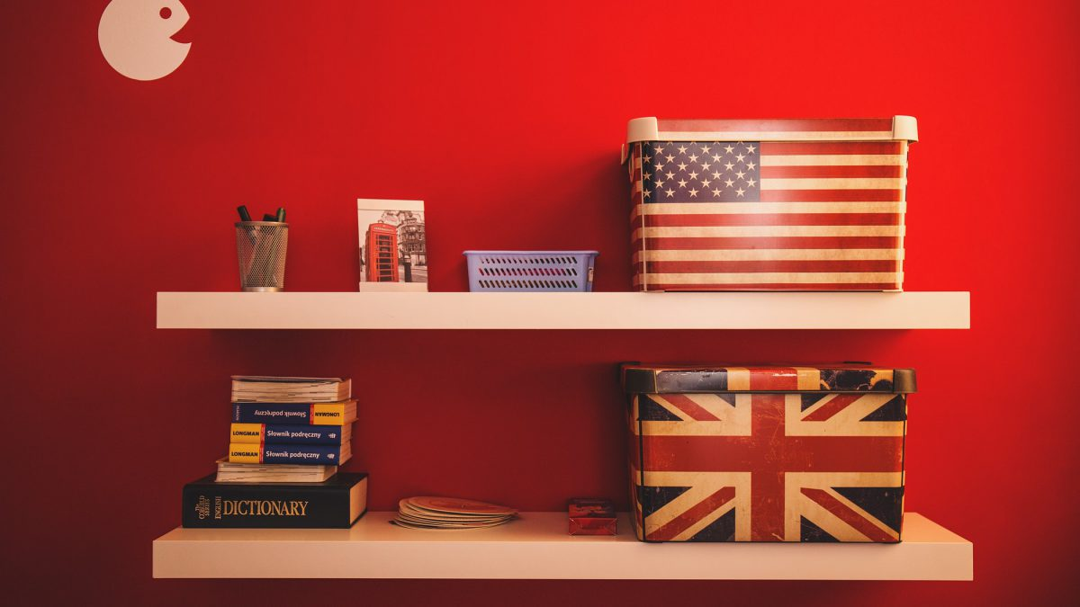 如何學好英文?線上課程、補習班、家教優缺分析比較與推薦 (上)