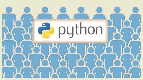 Python 深度學習