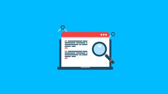 Python駭課 - 駭入基礎語法