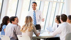 免費中文課程-Top-BOSS企業經營模擬系統(BOSS)
