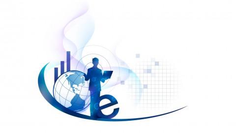 中文課程-Top-BOSS五步驟了解電子商務最新動向