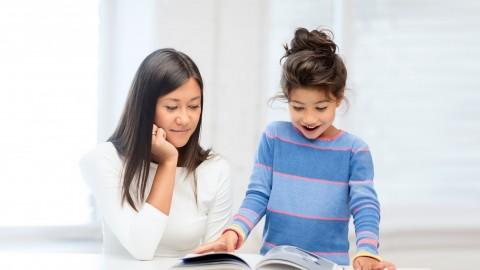 Top-BOSS Kids IPO如何培養孩子賺錢的觀念-中文課程