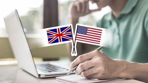 限時免費課程:如何利用網路自學英語(趕快註冊和分享給朋友吧!)