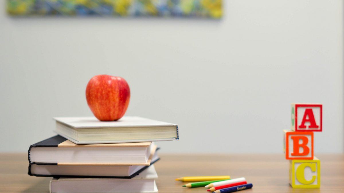 如何學好英文?線上課程、補習班、家教優缺分析比較與推薦(下)