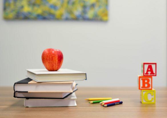 如何學好英文?線上課程、補習班、家教優缺分析比較 (下)(TutorABC、EF English Live、eTalking、italki、時代國際英日語中心、菁英國際語言教育中心、趨勢語言教育)